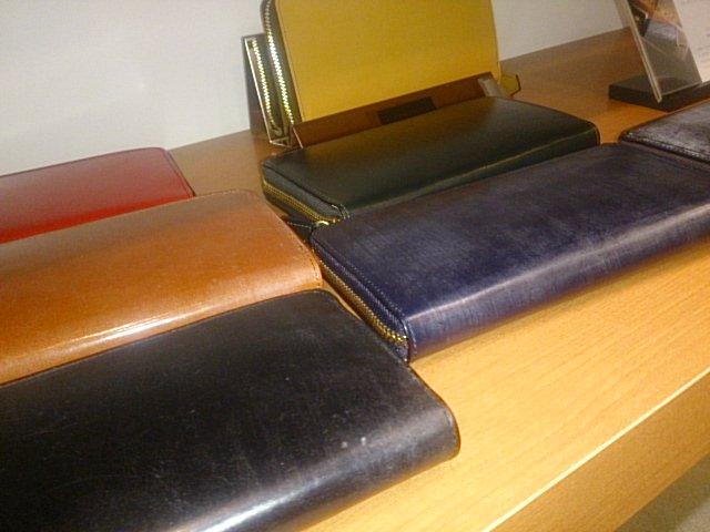 3万円台でかっこよく使える長財布10選