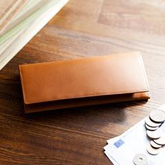 パティーナ・長財布