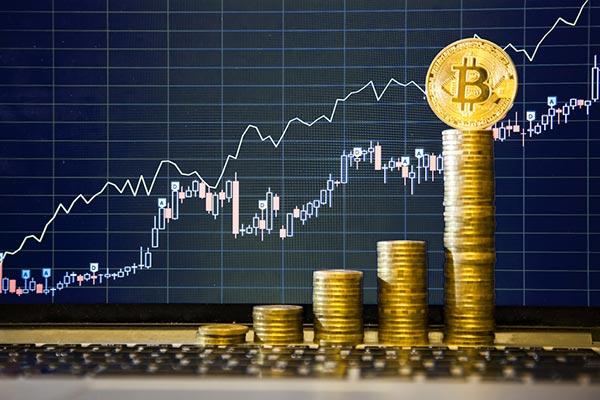 【仮想通貨】貨幣革新は失敗続き:ノーベル賞経済学者シラー氏「ビットコインや仮想通貨は失敗する」