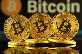 【相談】ビットコインの現物取引するならどこがお勧めなの?