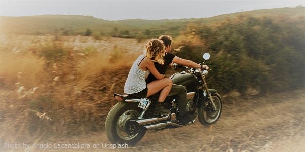私にもできた! 原付バイクを高く売る方法