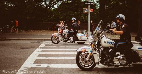 バイク保険を使うと保険料が上がる その原因は【カウント事故】