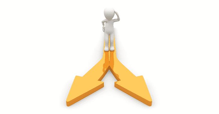 海外バイナリーオプション業者の「出金方法」