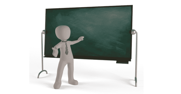 FX、国内バイナリーオプション、海外バイナリーオプションの仕組み解説