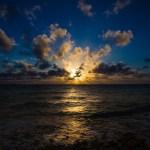 『長間浜』来間島のオススメ隠れビーチ!!【ビーチ編③】