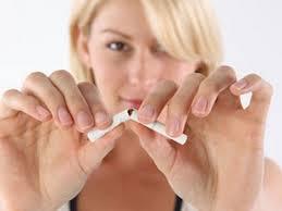 妊活中 煙草 副流煙