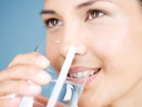水素水効能-効果