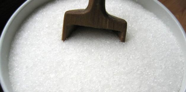 白砂糖 妊活 不妊