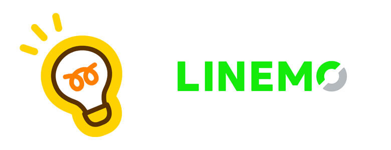 LINEMOのメリット