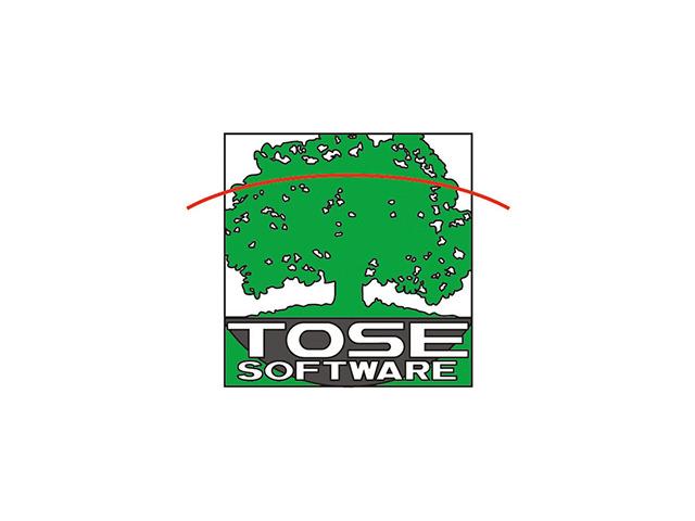 ゲームソフト開発会社「トーセ」...