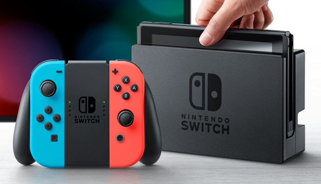 アマプラ スイッチ amazonプライムビデオ『Switch等ゲーム機・テレビ』の利用方法を説明!