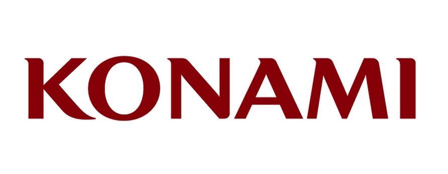 【話題】コナミの公式ホームページにてプレイ動画のアップロードや収益化についてのQ&Aが公開「個人でも収益化はNG」