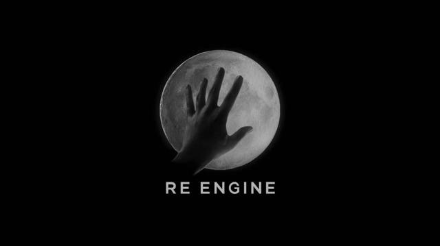 【話題】カプコン「『モンスターハンターライズ』は当社独自の開発エンジン「RE ENGINE」を活用しています」