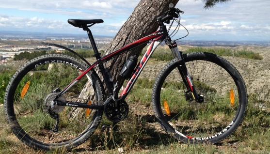 TSR_bici_Camino_español