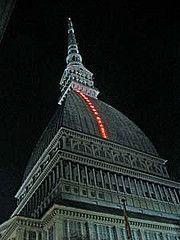 TSR_Turin_2