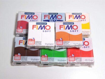 Fimo-soft