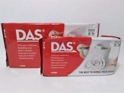 Pasta-de-modelar-Das