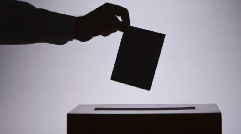 ¿Elecciones libres negociadas? por Guzman González Urdaneta