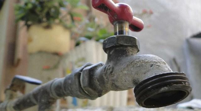 Amenazan con protestar en San Diego tras cumplir cuatro semanas sin agua