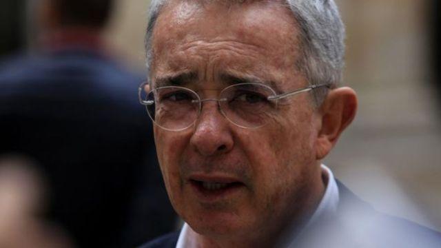 ¿Qué es el Foro de Sao Paulo, que acusan de estar detrás del paro de Colombia, y por qué le preocupa tanto a la derecha de América Latina?