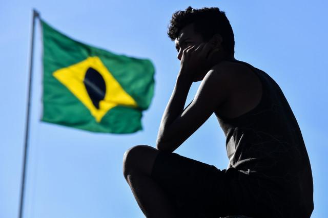 Brasil acelerará las solicitudes asilo de venezolanos