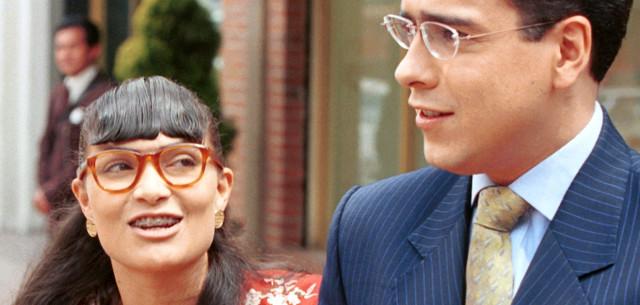 """A 20 años de su estreno, """"Yo soy Betty, la fea"""" rompe récord de audiencia en Netflix"""