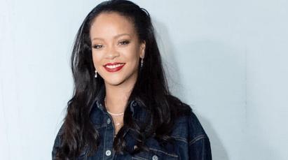 Rihanna donó millones de dólares para ayudar a combatir el coronavirus