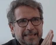 Gustavo Tovar-Arroyo: ¡Cuidado! Puede ser peor…