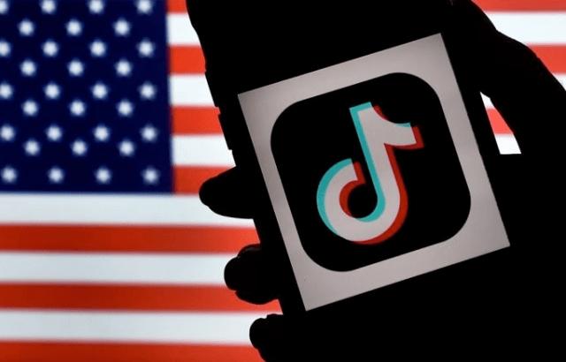 EE UU prohibirá TikTok y WeChat a partir del 20 de septiembre