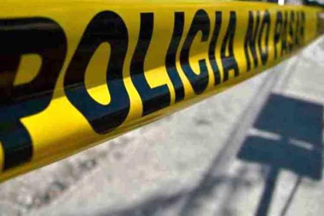 Hallan cadáver de niña de 9 años dentro de un tanque de agua en la carretera vieja Caracas – Los Teques