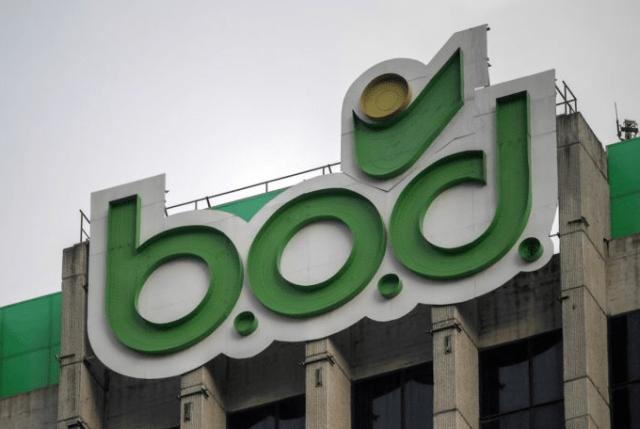 Sudeban aprobó plan de recuperación del BOD