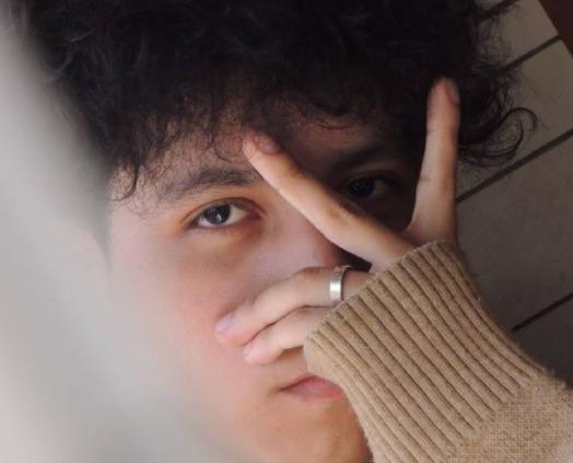 El cantante venezolano 'hoomiS' le apuesta al R&B como propuesta musical (VIDEO)