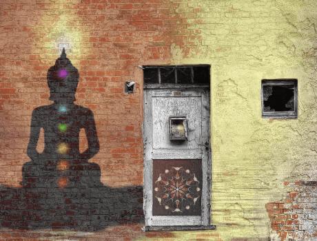 was heißt Ayurveda? Ist die Therapie sinnvoll? Aus gegenwärtiger Sicht