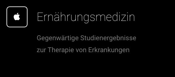 Bildschirmfoto 2018-01-15 um 22.57.57