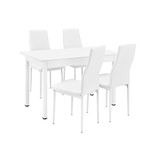 bartisch kche amazing bartisch in der kche roomido yogalomide bartische fr kche gro schweden. Black Bedroom Furniture Sets. Home Design Ideas