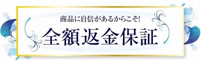 s-2017-03-11_13h19_13