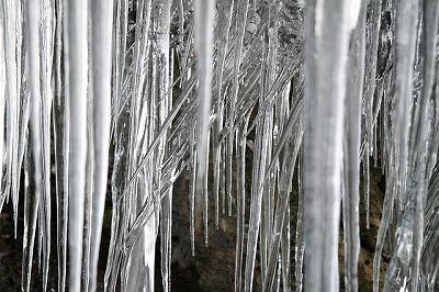 s-ice-621039_640
