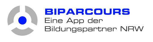 BIPARCOURS_Logo