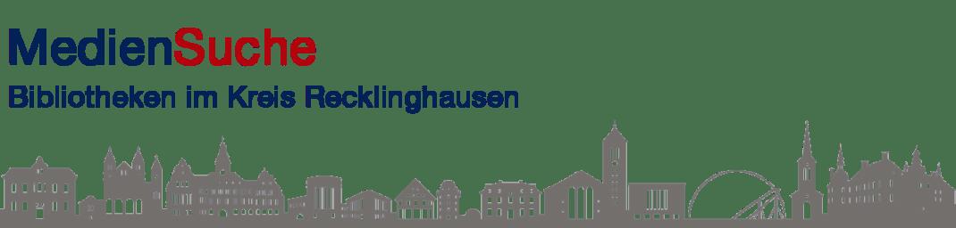 GKDRecklinghausen_VN_DiscoveryOPAC_SachberichtzV_18_04_19_Bild_08