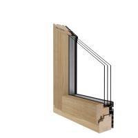 Terrassentr Dreh Kipp. balkont r terrassent r glast r t r