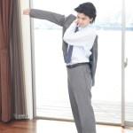 日掛け保証料事件勝訴的和解(2006年6月1日のブログより)