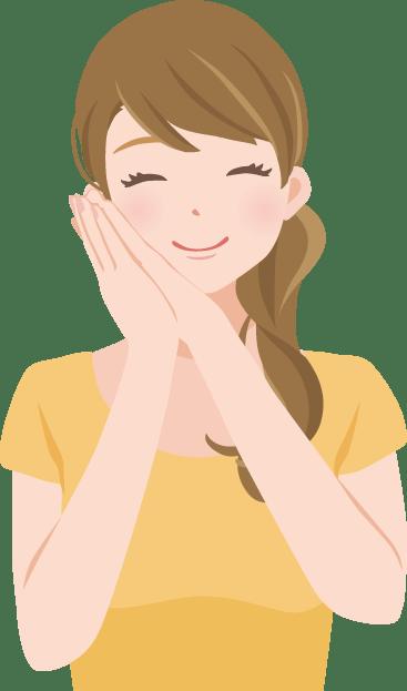 桜蔭ママの【桜蔭生は楽しい5月病にかかって幸せ!  】