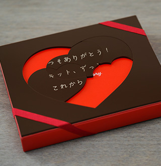 桜蔭ママの【中学受験合格祈願~チョコレートが脳の働きを良くする理由~】
