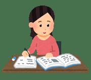 桜蔭ママの【本当の桜蔭生になる為に必要な中学受験の方法】
