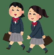 桜蔭ママの【中学受験は算数で決まる!~子供を算数好きにする方法