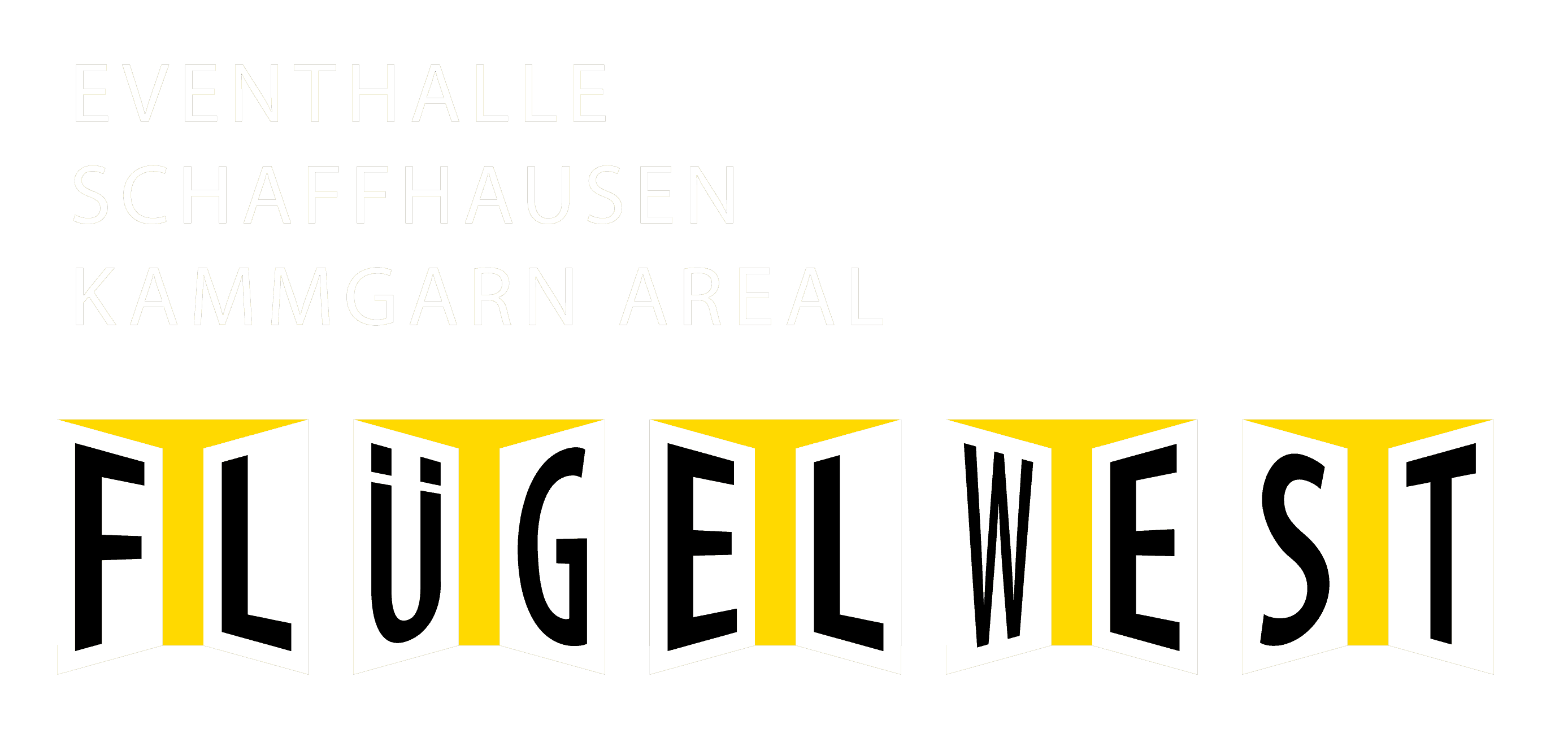 Flügelwest