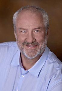 Jens Liebe-Lindgreen, kandidat for Fælleslisten