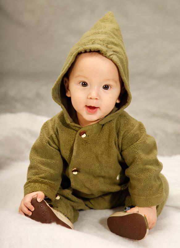 Babyfotograf  fotostudioklnde das Fotostudio in Kln