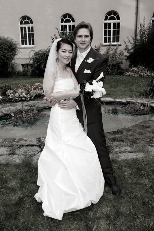 Fotograf Hochzeit Kln