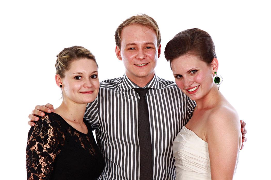 FotostudioKoeln11  fotostudioklnde das Fotostudio in